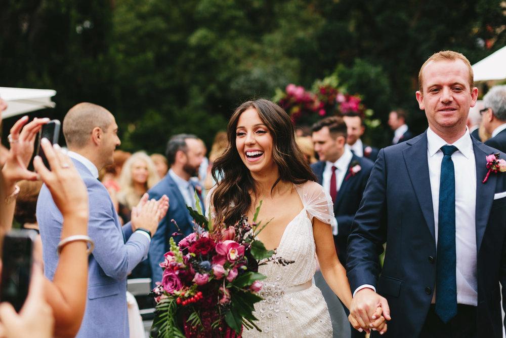041-MichaelDeana_Rustic_Melbourne_Wedding.jpg