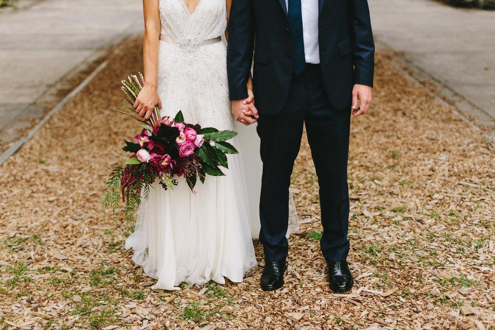 044-MichaelDeana_Rustic_Melbourne_Wedding.jpg