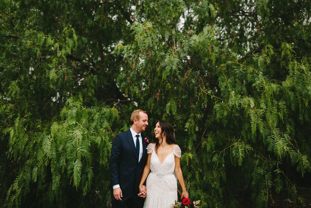 045-MichaelDeana_Rustic_Melbourne_Wedding.jpg