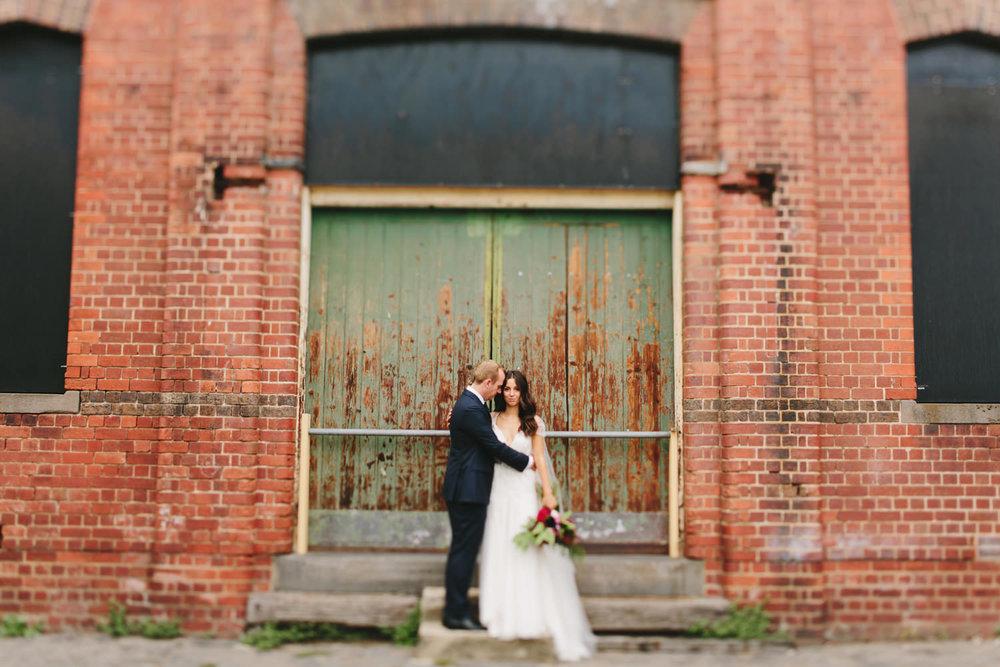 047-MichaelDeana_Rustic_Melbourne_Wedding.jpg