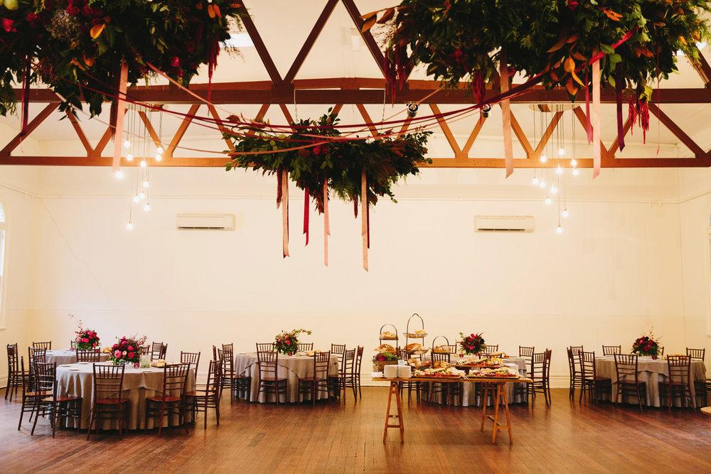 050-MichaelDeana_Rustic_Melbourne_Wedding.jpg