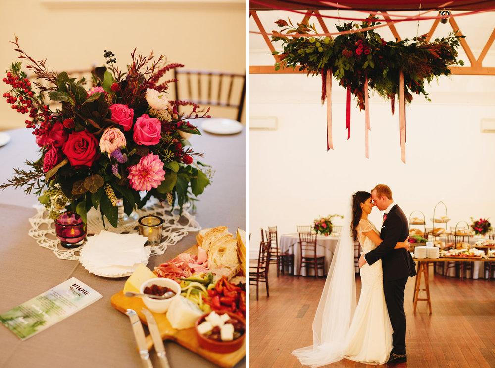 051-MichaelDeana_Rustic_Melbourne_Wedding.jpg