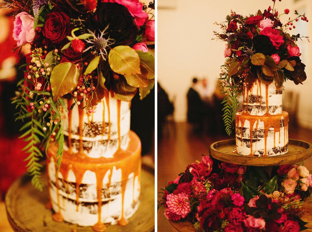 052-MichaelDeana_Rustic_Melbourne_Wedding.jpg