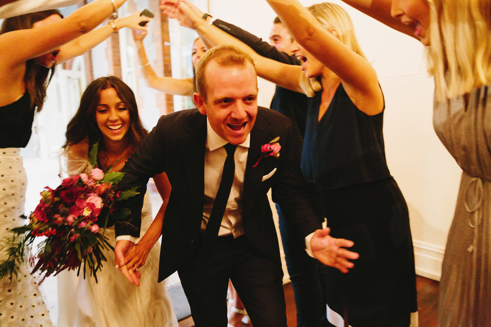 054-MichaelDeana_Rustic_Melbourne_Wedding.jpg