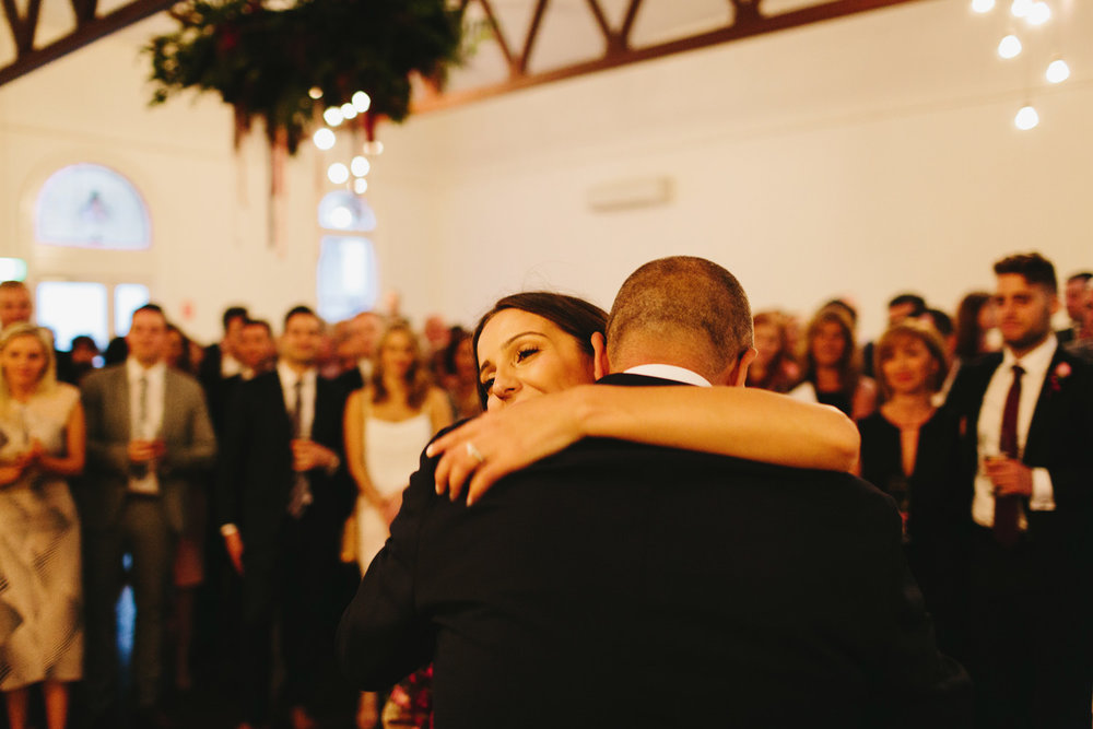 061-MichaelDeana_Rustic_Melbourne_Wedding.jpg