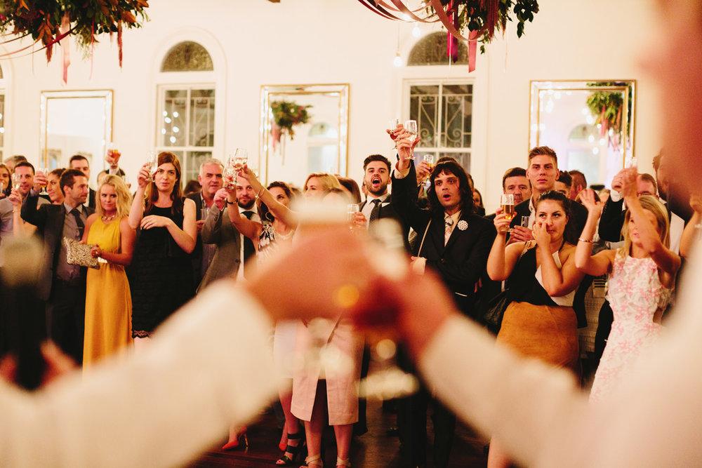069-MichaelDeana_Rustic_Melbourne_Wedding.jpg