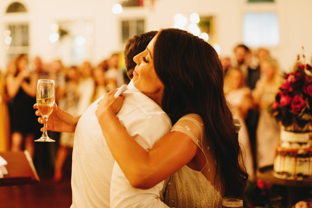 070-MichaelDeana_Rustic_Melbourne_Wedding.jpg