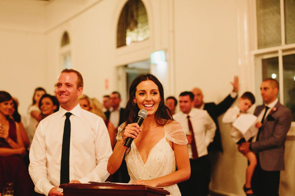 072-MichaelDeana_Rustic_Melbourne_Wedding.jpg