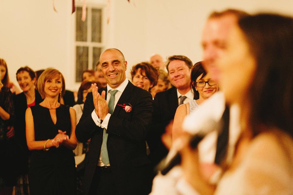 073-MichaelDeana_Rustic_Melbourne_Wedding.jpg