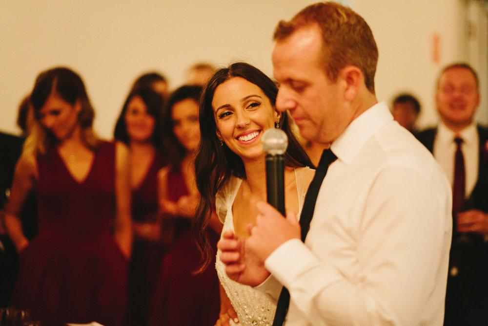 078-MichaelDeana_Rustic_Melbourne_Wedding.jpg