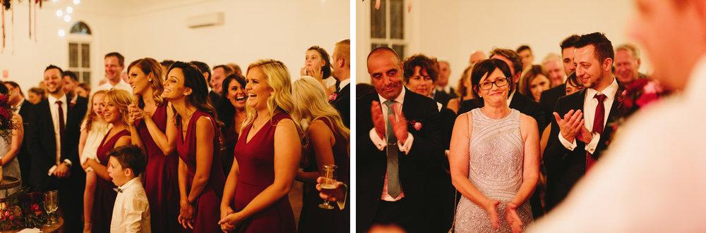 079-MichaelDeana_Rustic_Melbourne_Wedding.jpg