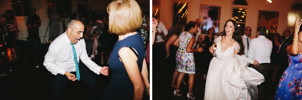 082-MichaelDeana_Rustic_Melbourne_Wedding.jpg