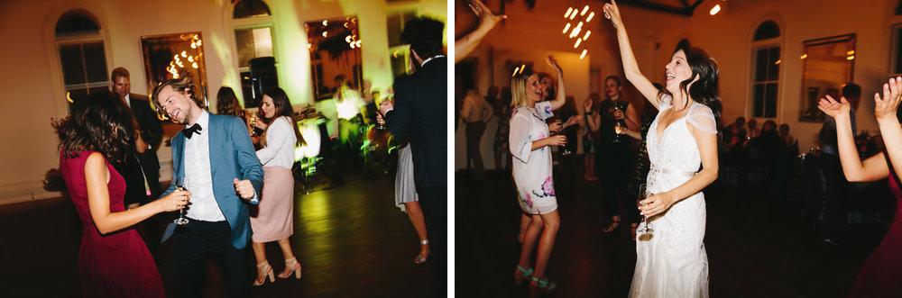 083-MichaelDeana_Rustic_Melbourne_Wedding.jpg