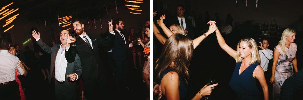 085-MichaelDeana_Rustic_Melbourne_Wedding.jpg