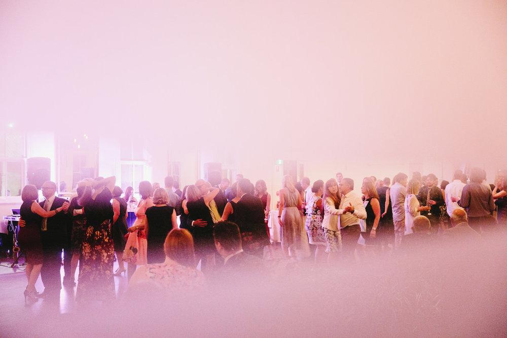 086-MichaelDeana_Rustic_Melbourne_Wedding.jpg