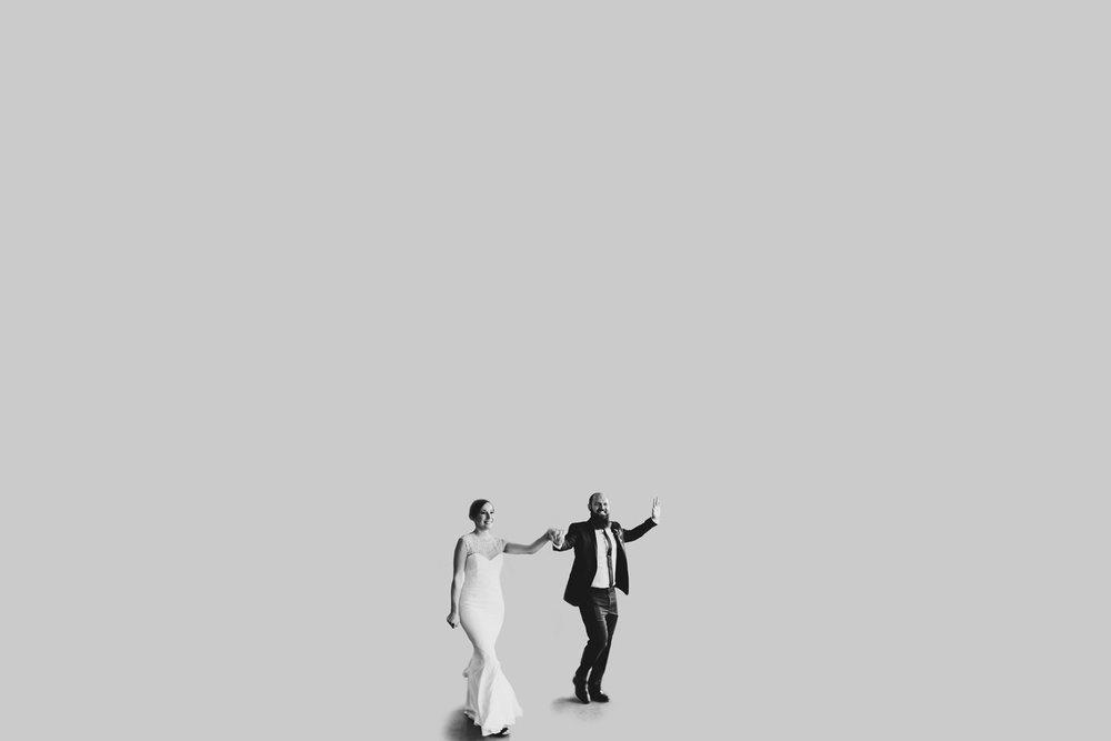 001-Max-Amanda-Industrial-Wedding.jpg