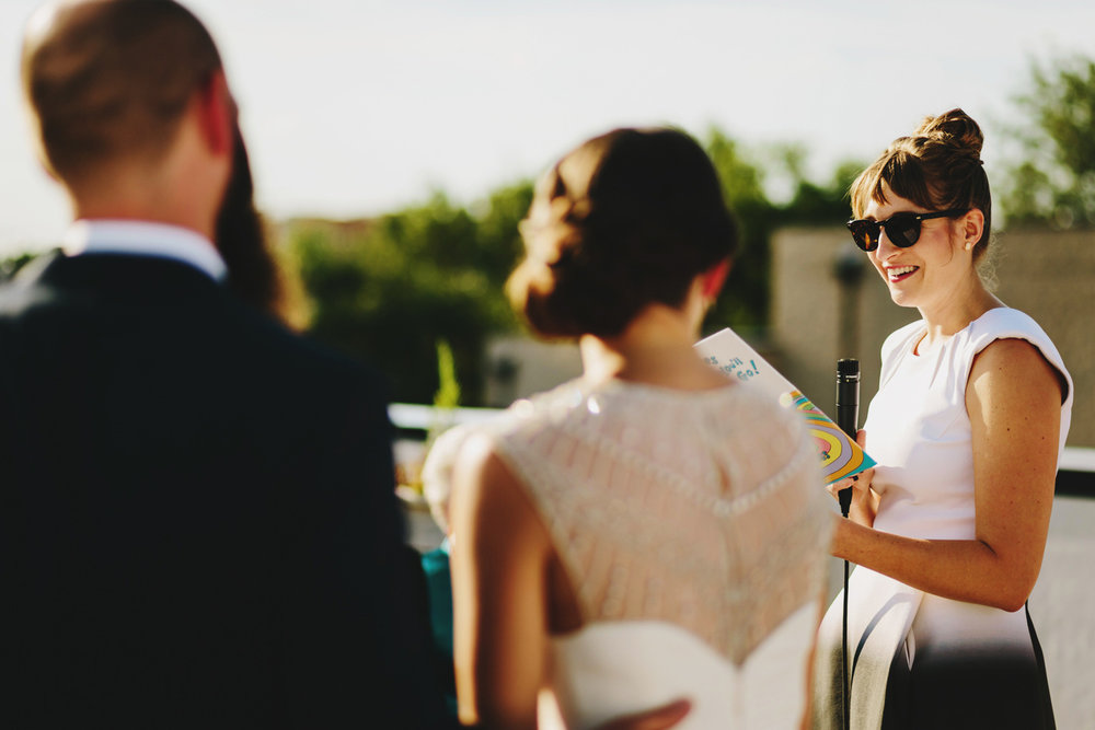 013-Max-Amanda-Industrial-Wedding.jpg
