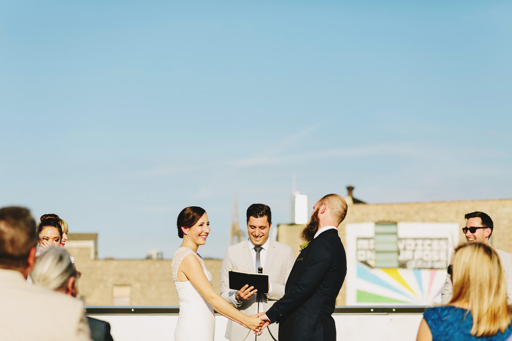 014-Max-Amanda-Industrial-Wedding.jpg