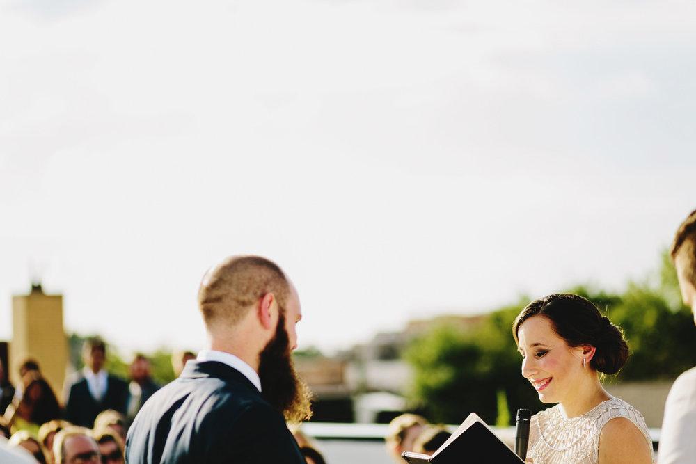 016-Max-Amanda-Industrial-Wedding.jpg