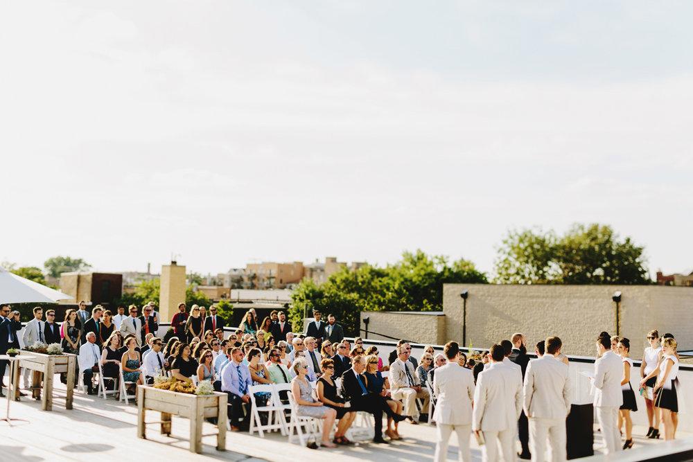 018-Max-Amanda-Industrial-Wedding.jpg