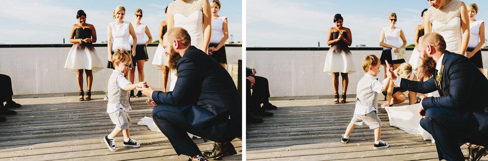 020-Max-Amanda-Industrial-Wedding.jpg