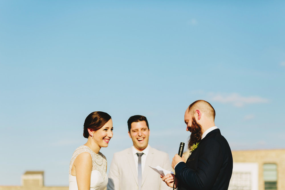 022-Max-Amanda-Industrial-Wedding.jpg