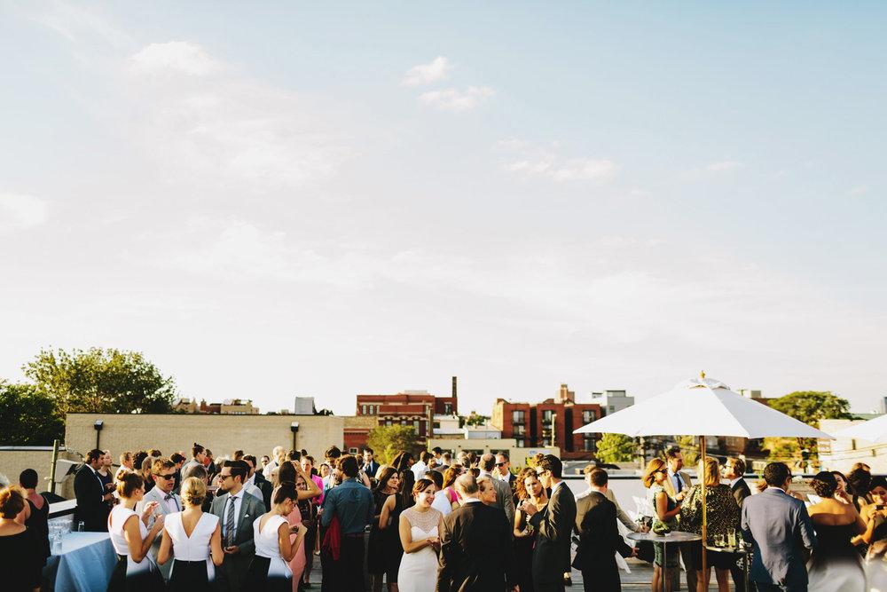 028-Max-Amanda-Industrial-Wedding.jpg