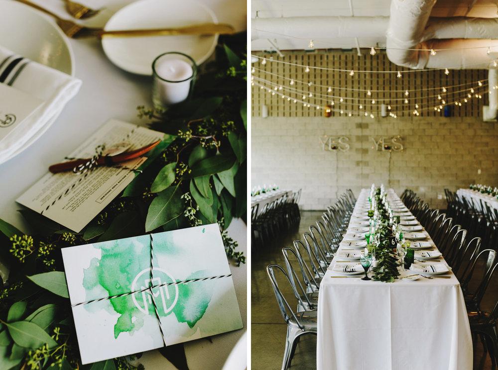 030-Max-Amanda-Industrial-Wedding.jpg