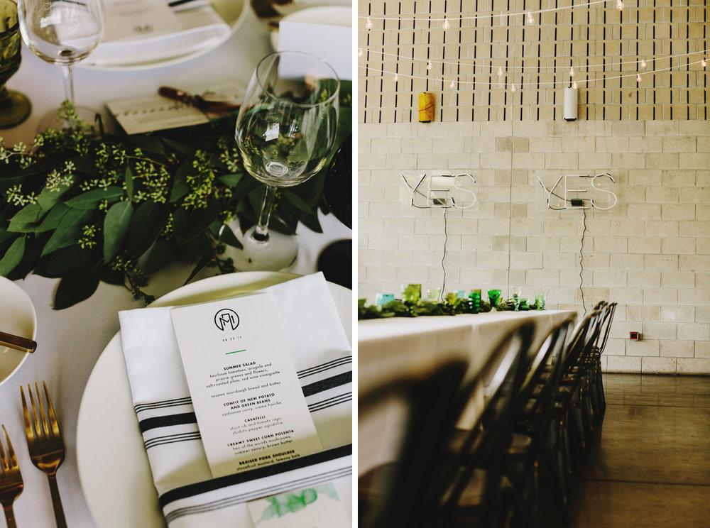 032-Max-Amanda-Industrial-Wedding.jpg