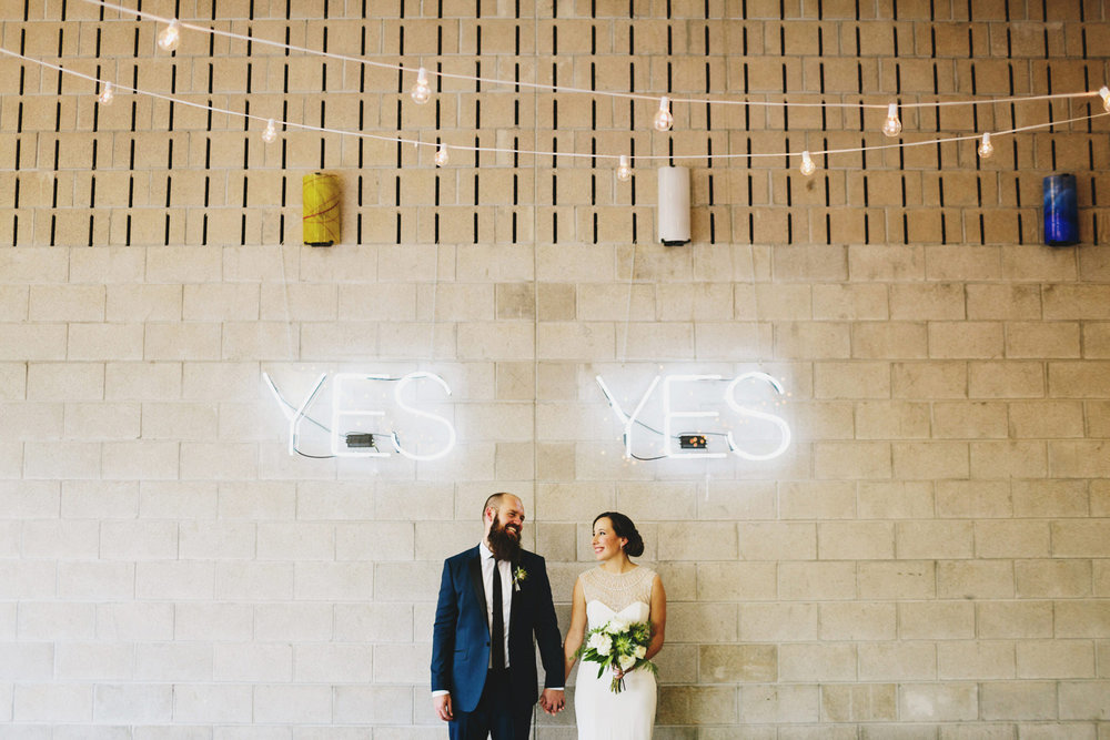 035-Max-Amanda-Industrial-Wedding.jpg
