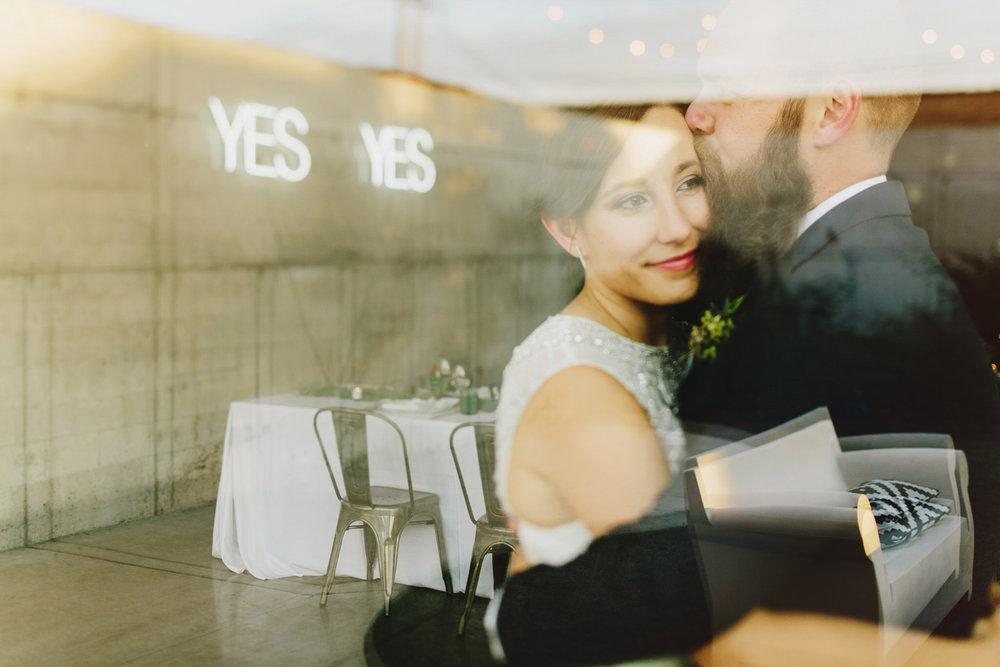 039-Max-Amanda-Industrial-Wedding.jpg