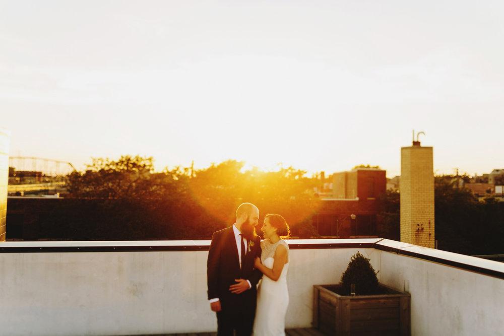043-Max-Amanda-Industrial-Wedding.jpg