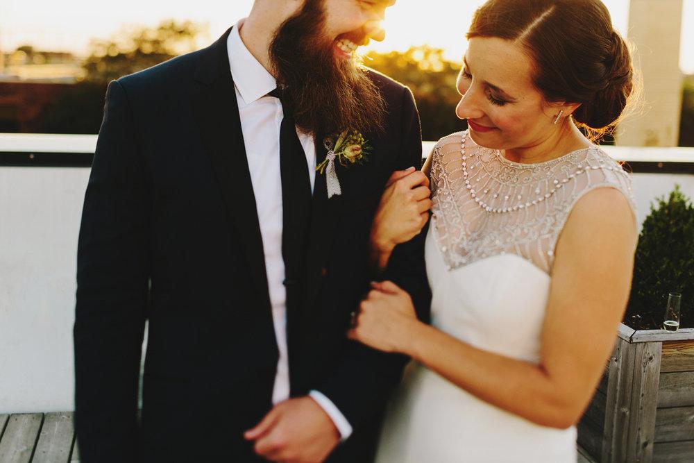 044-Max-Amanda-Industrial-Wedding.jpg