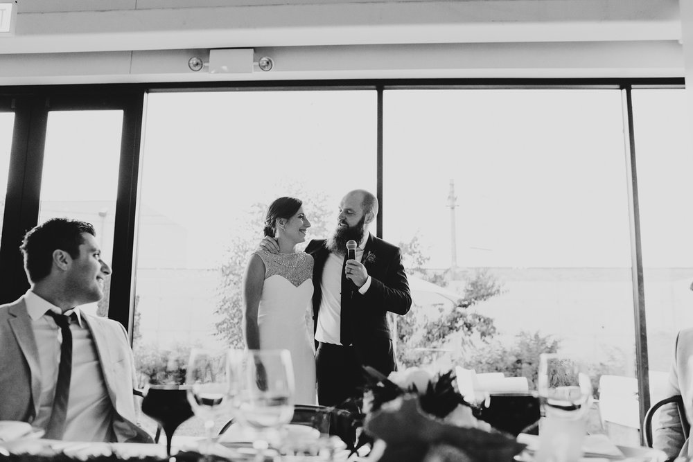 046-Max-Amanda-Industrial-Wedding.jpg