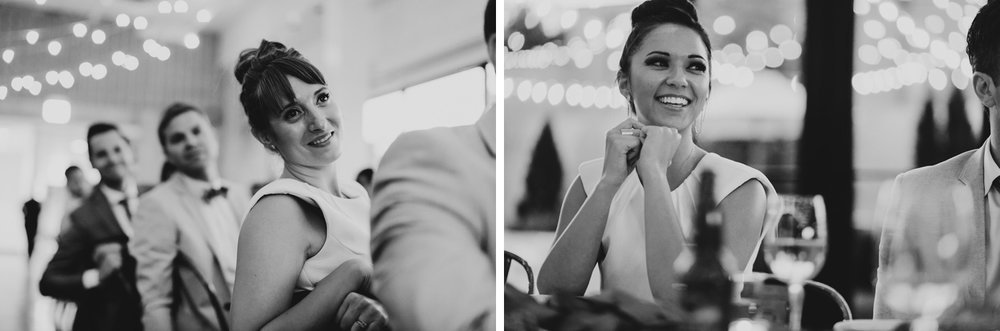 048-Max-Amanda-Industrial-Wedding.jpg