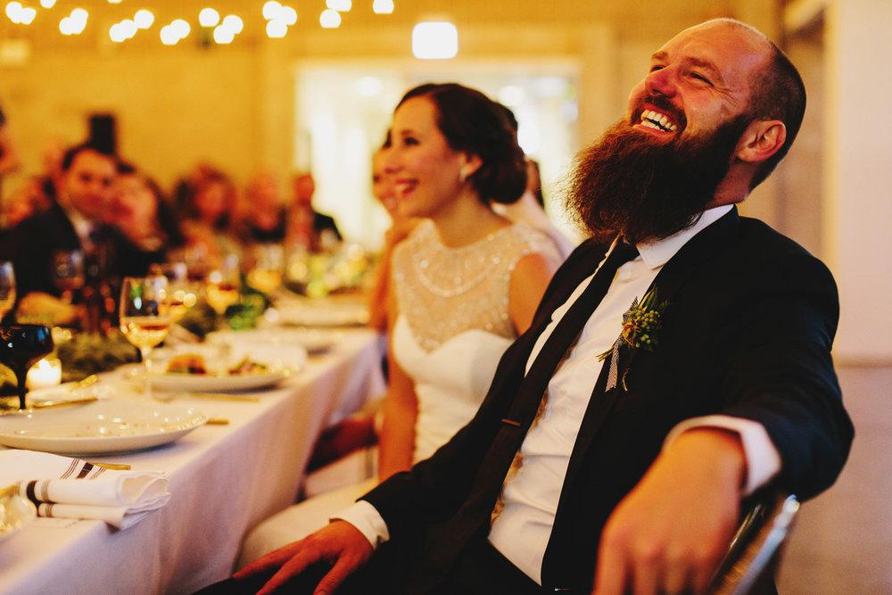 052-Max-Amanda-Industrial-Wedding.jpg