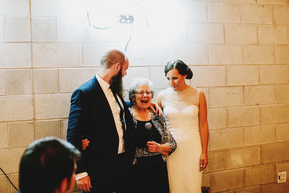 059-Max-Amanda-Industrial-Wedding.jpg