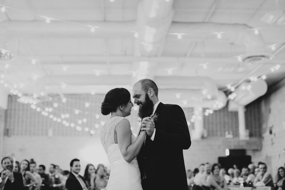 063-Max-Amanda-Industrial-Wedding.jpg
