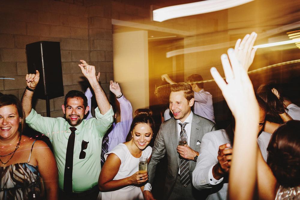 066-Max-Amanda-Industrial-Wedding.jpg