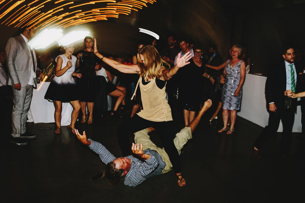 067-Max-Amanda-Industrial-Wedding.jpg