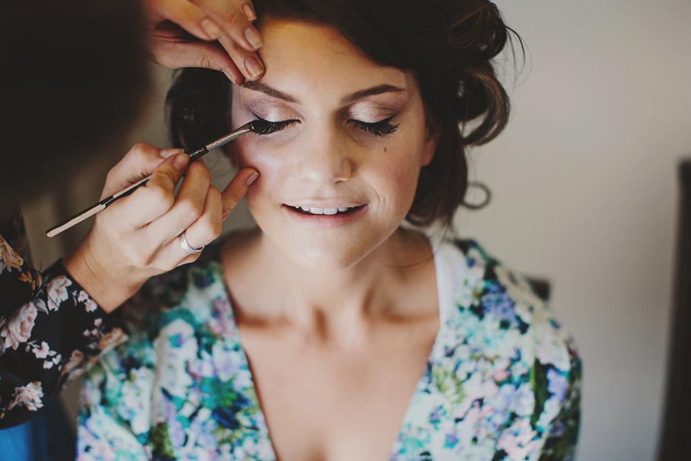 Melbourne_Wedding_Photography011.JPG