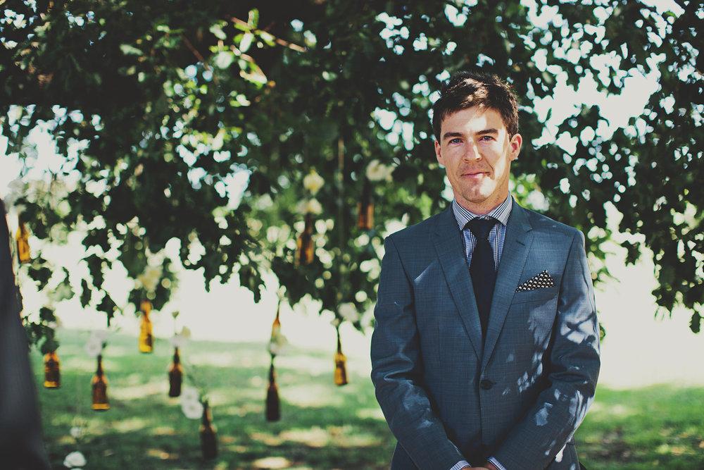 Melbourne_Wedding_Photography046.JPG