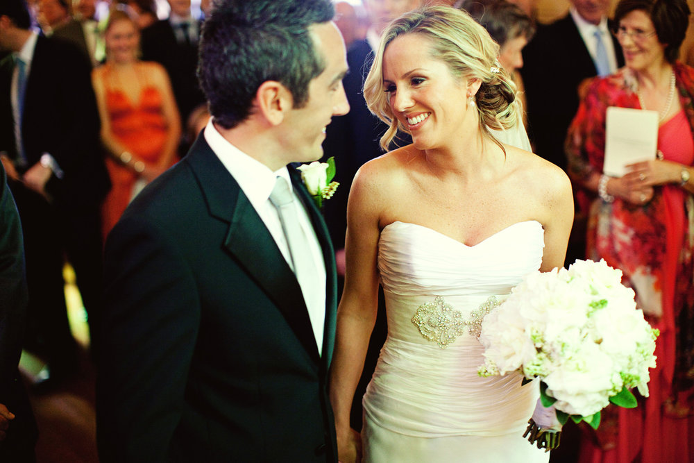 Melbourne_Wedding_Photography047.JPG