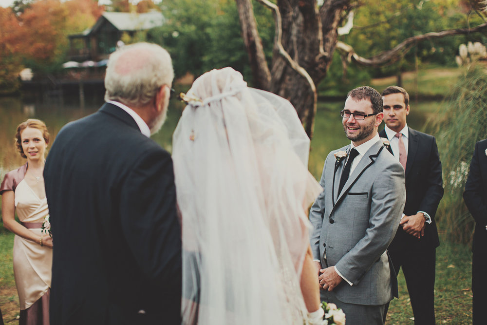 Melbourne_Wedding_Photography052.JPG