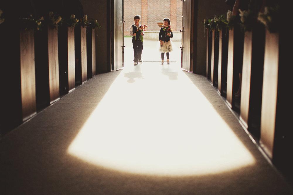 Melbourne_Wedding_Photography050.JPG