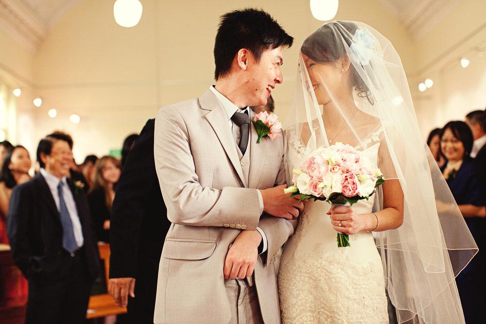 Melbourne_Wedding_Photography053.JPG