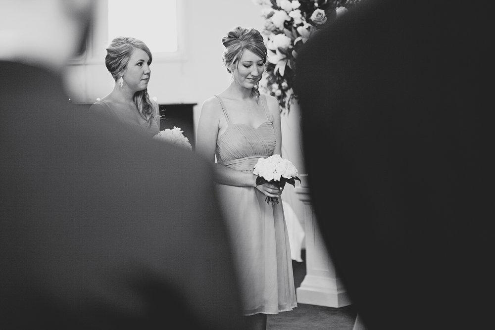 Melbourne_Wedding_Photography058.JPG