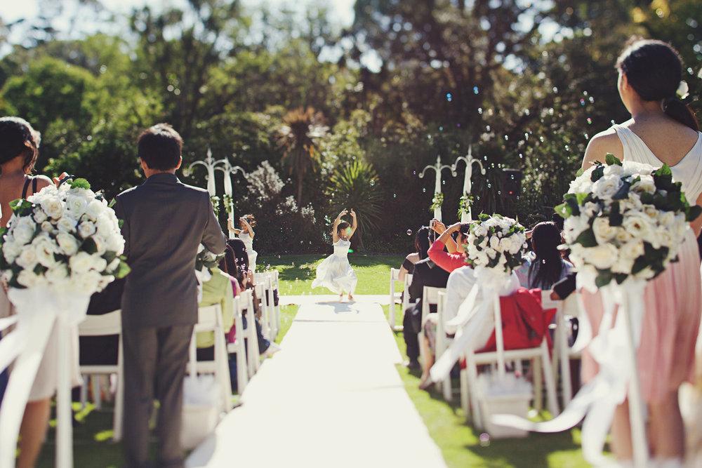 Melbourne_Wedding_Photography061.JPG