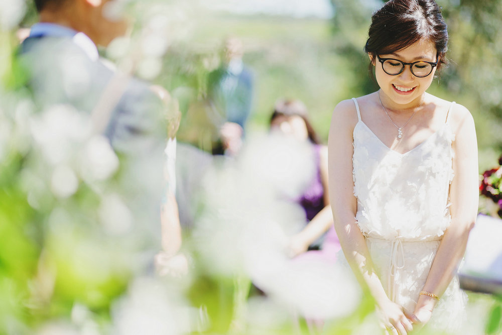 Melbourne_Wedding_Photography066.JPG