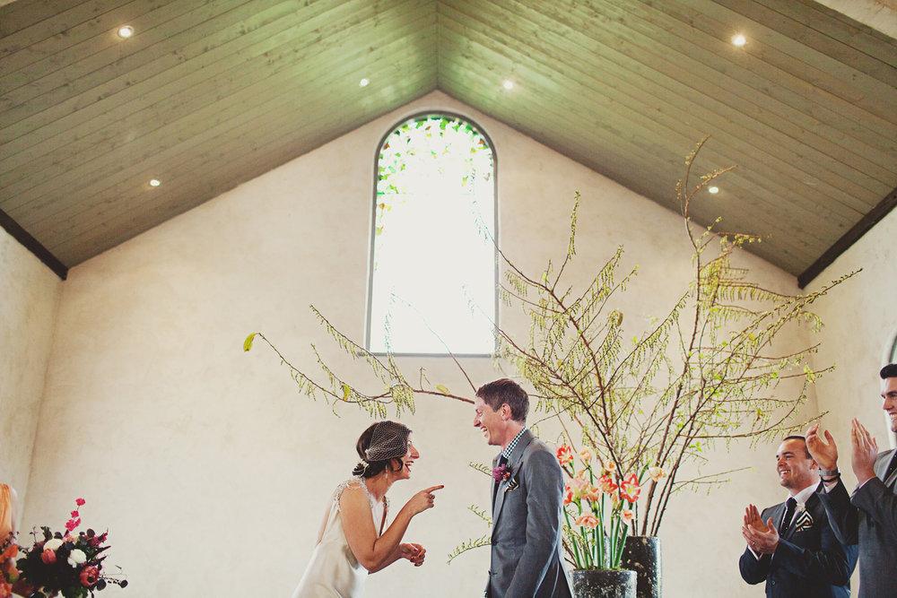 Melbourne_Wedding_Photography063.JPG